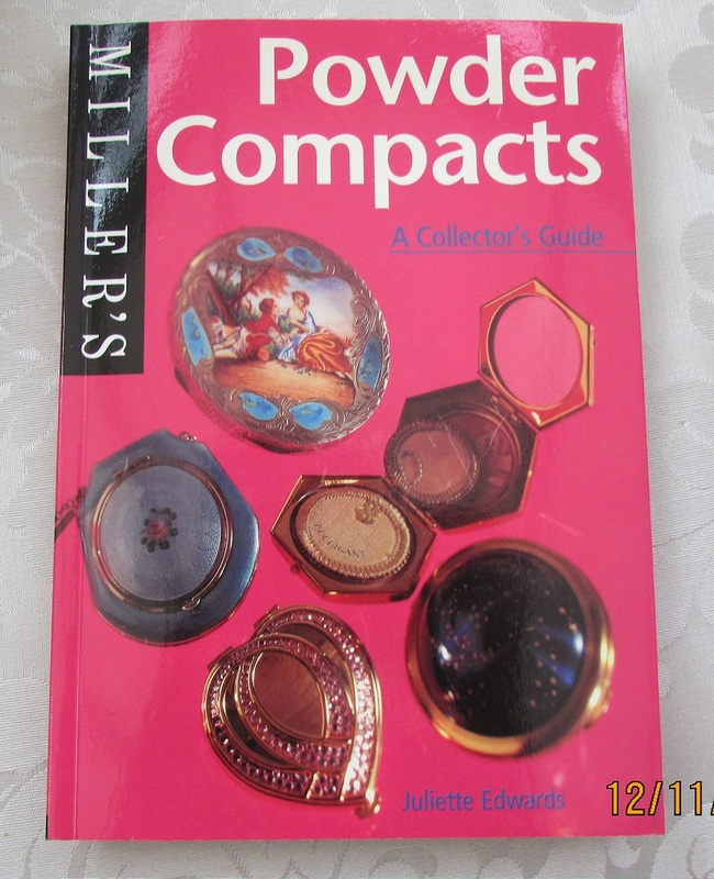 Miller's guide to Powder Compacts
